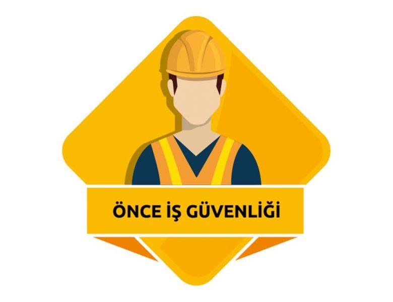 İzmir Osgb Firmaları 2021