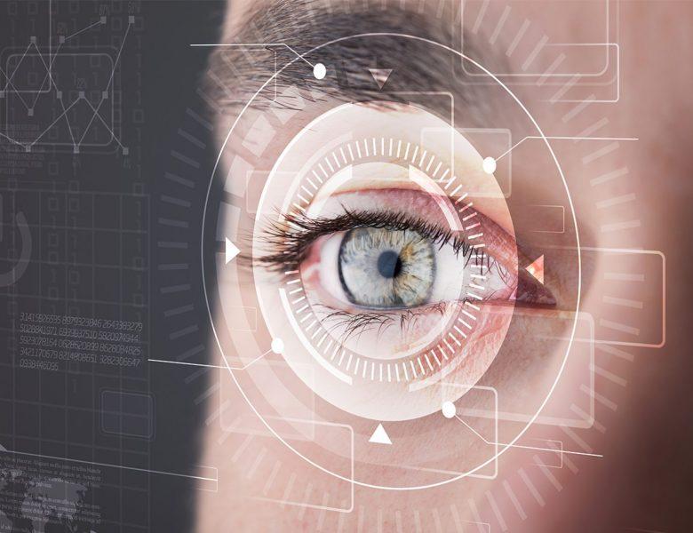 En Çok Tercih Edilen Lens Markaları Hangileridir?